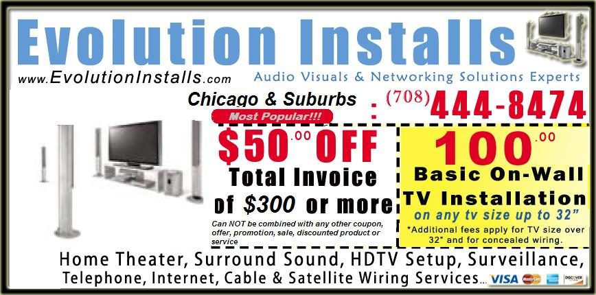Coupon09142012 best tv wall installation services by music evolution evolution evolution of house wiring at nearapp.co